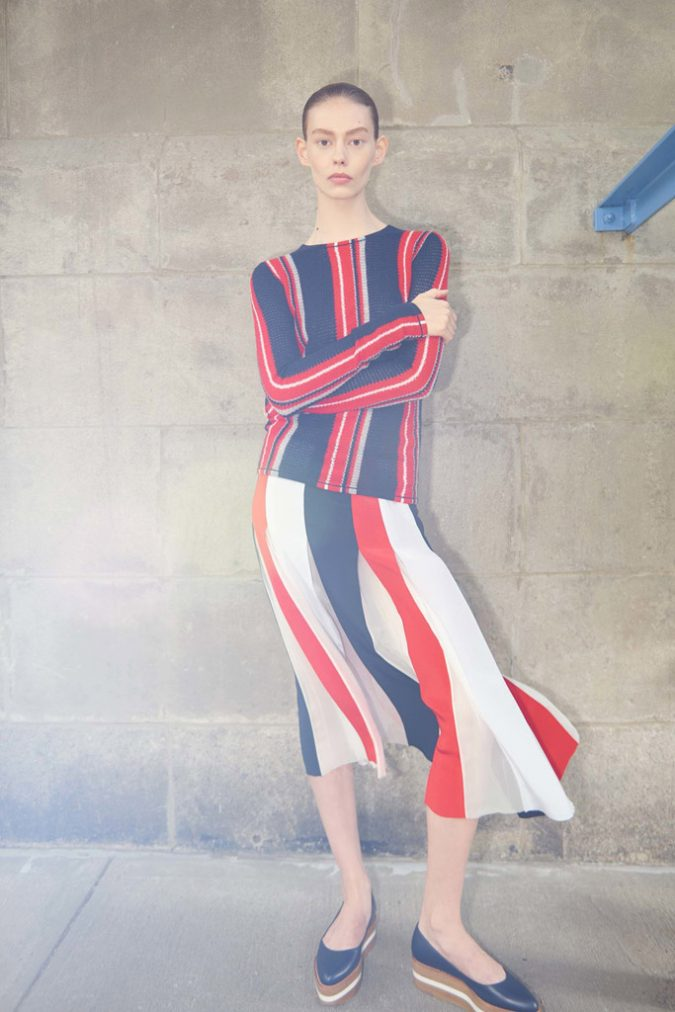 Stripes3-675x1012 6 Hottest Fashion Trends of Spring & Summer 2020