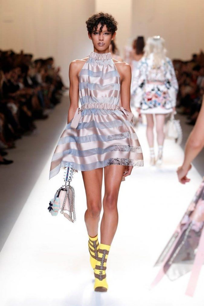 Stripes4-675x1013 6 Hottest Fashion Trends of Spring & Summer 2020