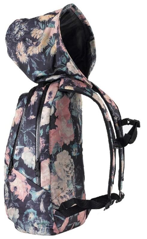 Stunning-backpacks-1 39 Most Stunning Christmas Gifts for Teens 2017