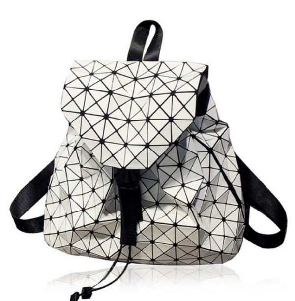 Stunning-backpacks-2 39+ Most Stunning Christmas Gifts for Teens 2020