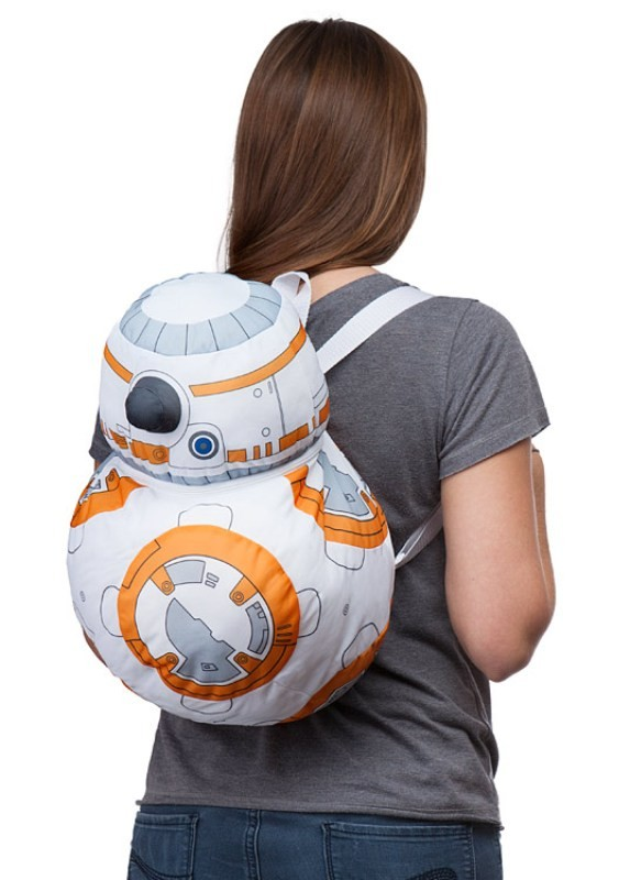 Stunning-backpacks-3 39 Most Stunning Christmas Gifts for Teens 2017
