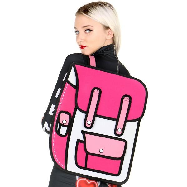 Stunning-backpacks-4 39+ Most Stunning Christmas Gifts for Teens 2020