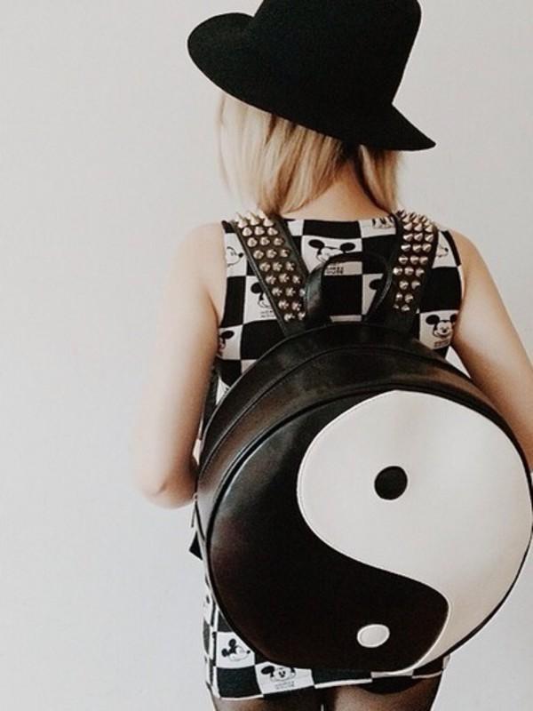 Stunning-backpacks-5 39+ Most Stunning Christmas Gifts for Teens 2020