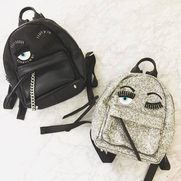 Stunning-backpacks-6 39+ Most Stunning Christmas Gifts for Teens 2018