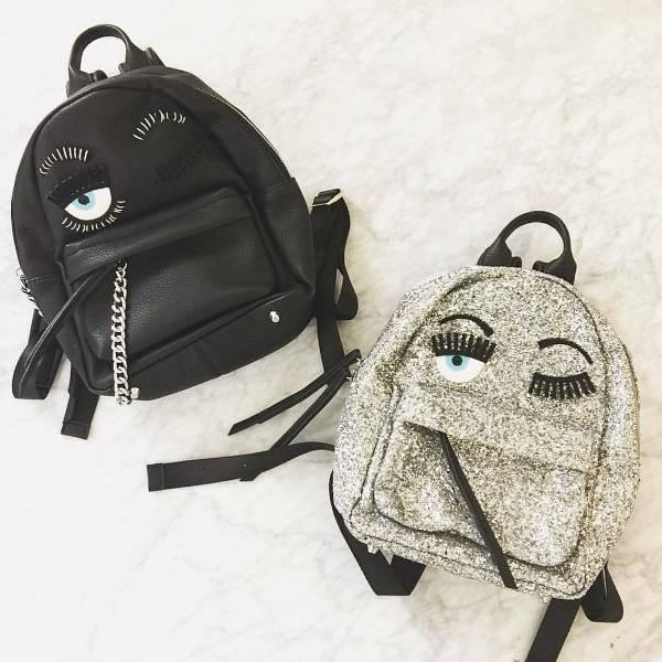 Stunning-backpacks-6 39 Most Stunning Christmas Gifts for Teens 2017