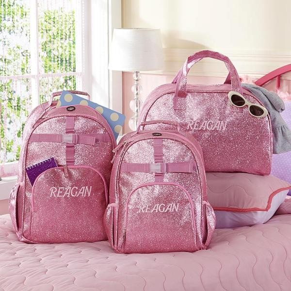 Stunning-backpacks-7 39+ Most Stunning Christmas Gifts for Teens 2020