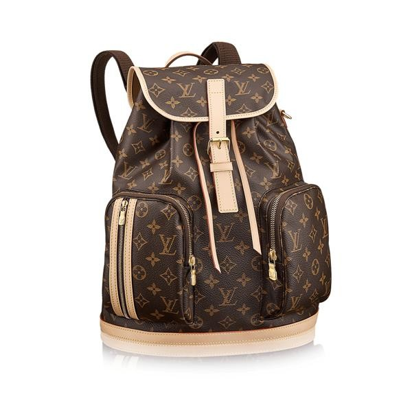 Stunning-backpacks 39 Most Stunning Christmas Gifts for Teens 2017