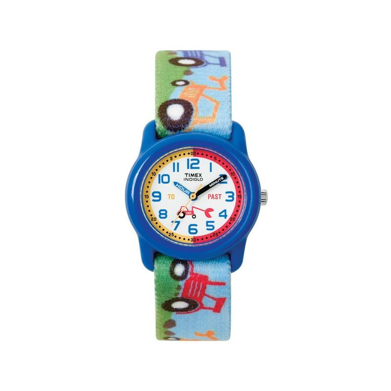 Timex-Watches-T7B611fw800fh800 75 Amazing Kids Watches Designs