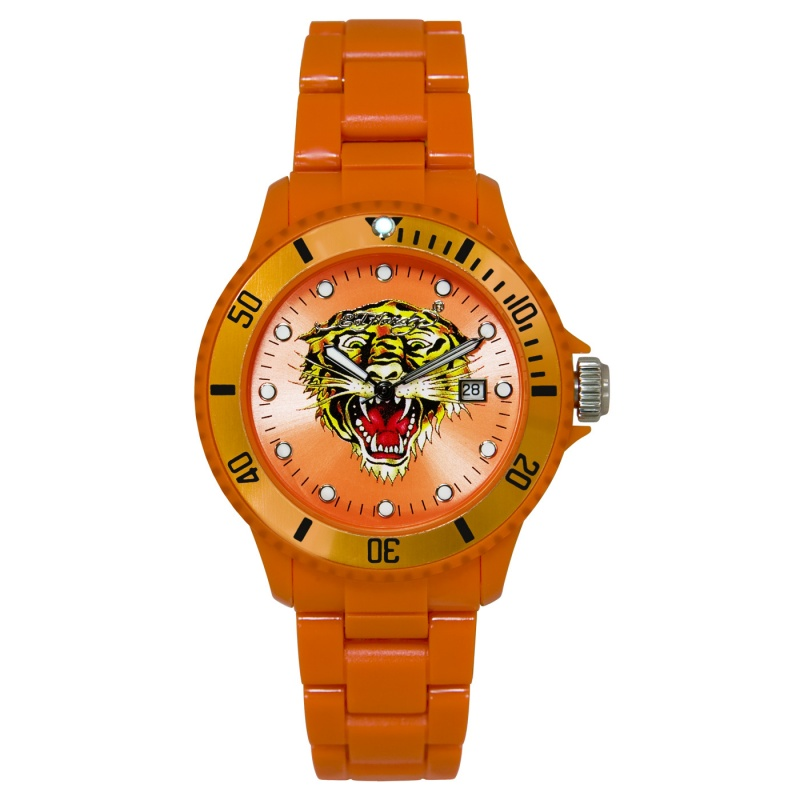 VP-OR 75 Amazing Kids Watches Designs