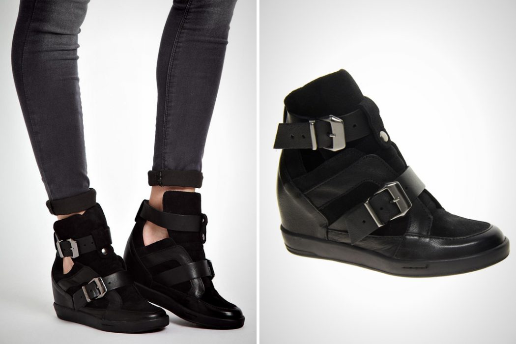 WEDGE-SNEAKERS1 10 Most Beauty Trends That Men Hate