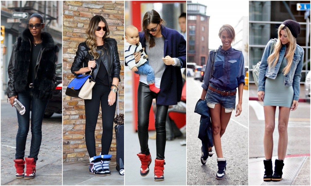 WEDGE-SNEAKERS4 10 Most Beauty Trends That Men Hate