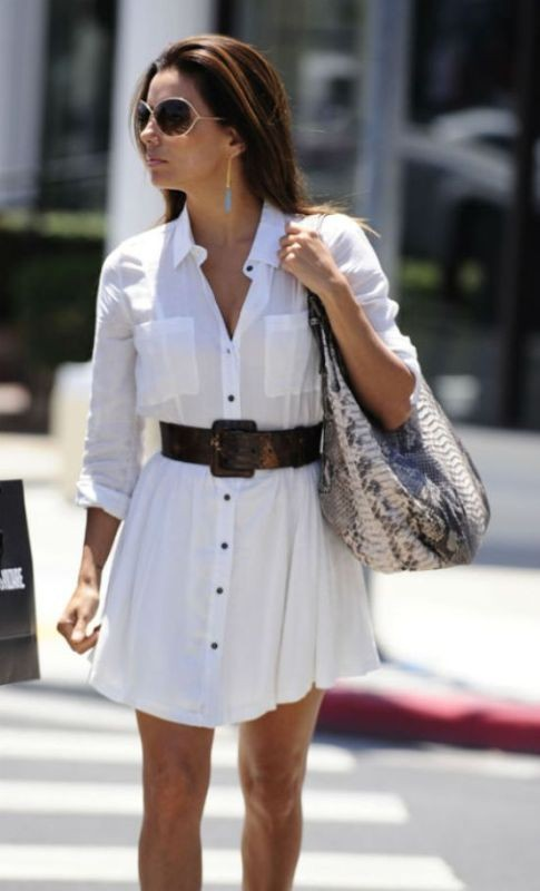 animal-skin-belts-1 50+ Hottest Fashion Trends for Teenage Girls in 2020