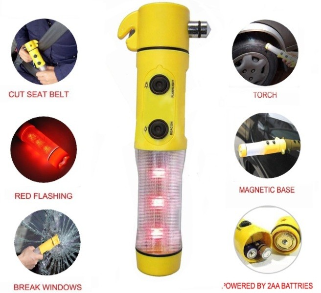 auto-emergency-tool-2 39+ Most Stunning Christmas Gifts for Teens 2020