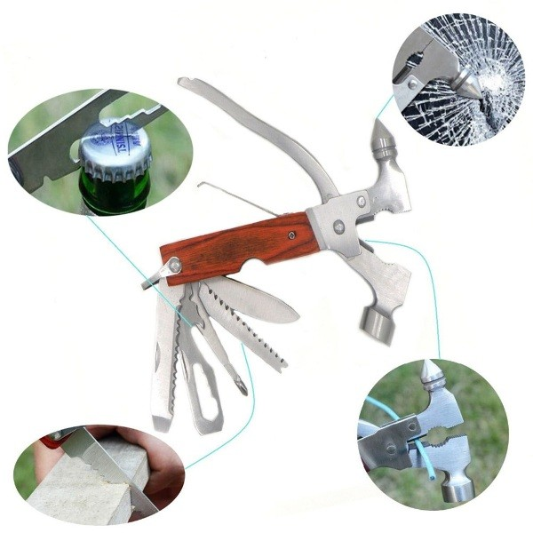 auto-emergency-tool-3 39+ Most Stunning Christmas Gifts for Teens 2020
