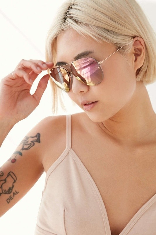 aviator-sunglasses-2 Best 10 Hottest Eyewear Trends for Men & Women 2019