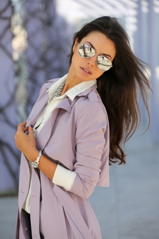 aviator-sunglasses-3 11 Hottest Eyewear Trends for Men & Women 2017