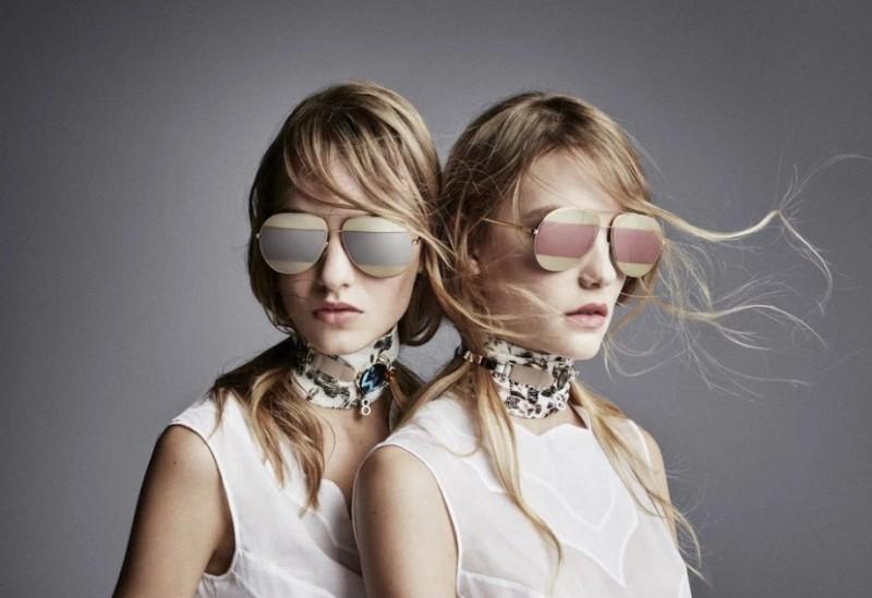 aviator-sunglasses-6 Best 10 Hottest Eyewear Trends for Men & Women 2018