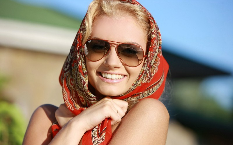 aviator-sunglasses-8 Best 10 Hottest Eyewear Trends for Men & Women 2020