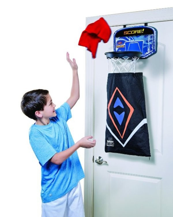 basketball-laundry-shoot-3 39+ Most Stunning Christmas Gifts for Teens 2020