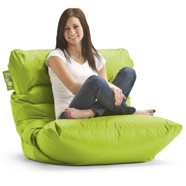 bean-bags-1 39+ Most Stunning Christmas Gifts for Teens 2020