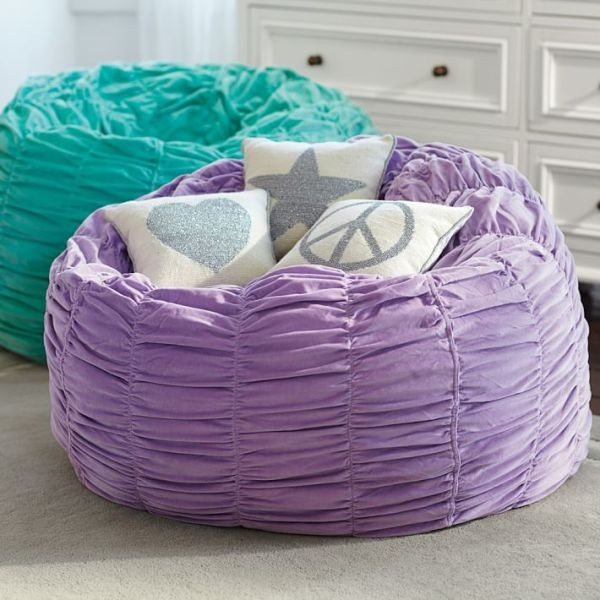 bean-bags-3 39+ Most Stunning Christmas Gifts for Teens 2020