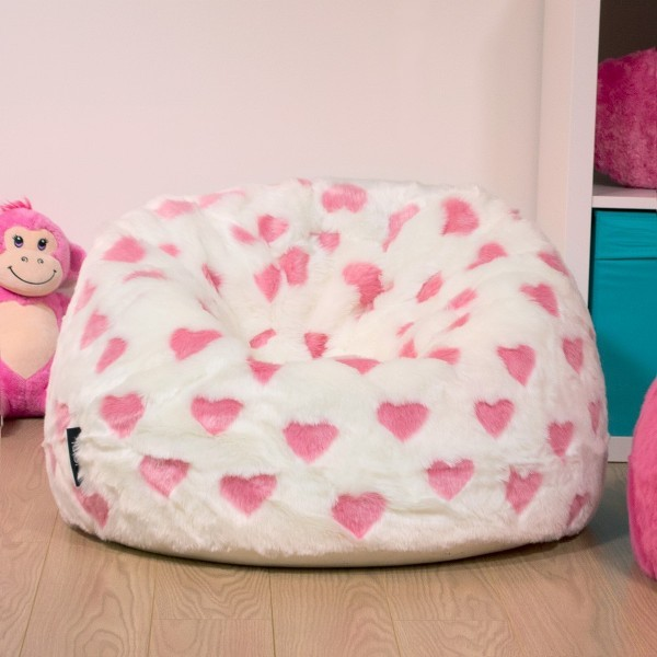 bean-bags-4 39 Most Stunning Christmas Gifts for Teens 2017