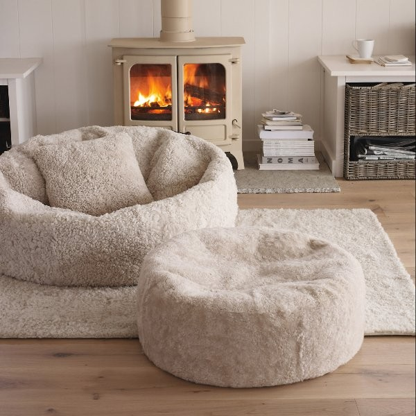 bean-bags-5 39 Most Stunning Christmas Gifts for Teens 2017