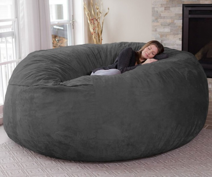 bean-bags-6 39+ Most Stunning Christmas Gifts for Teens 2018
