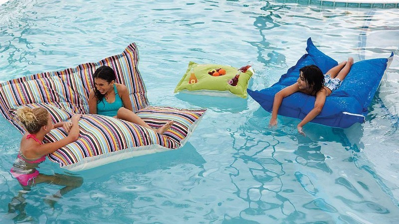 bean-bags-8 39+ Most Stunning Christmas Gifts for Teens 2020
