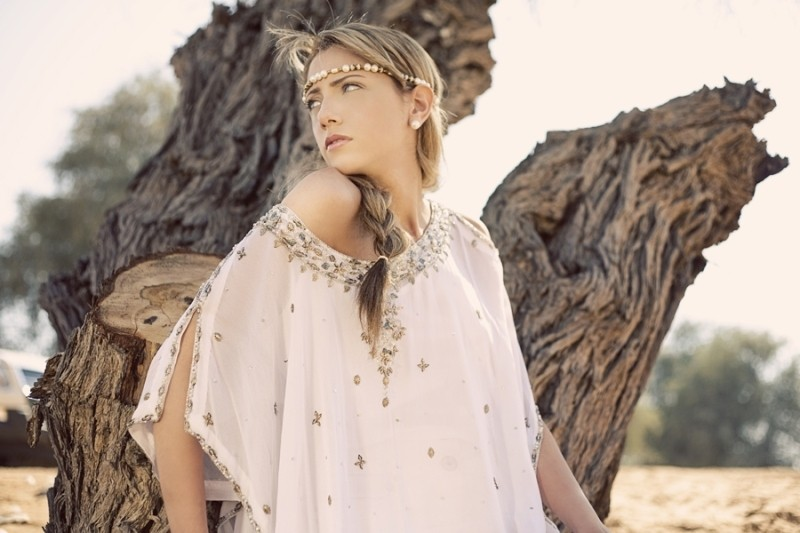 bohemian-style-2 15+ Best Spring & Summer Fashion Trends for Women 2020