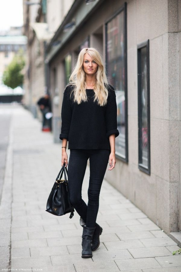by7pq0z2 25+ Women Engagement Outfit Ideas Coming in 2020