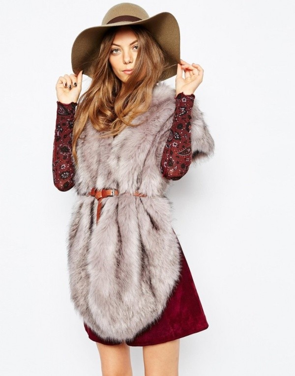 catchy-scarves-3 39 Most Stunning Christmas Gifts for Teens 2017