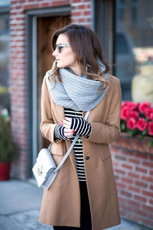 catchy-scarves-4 39 Most Stunning Christmas Gifts for Teens 2017