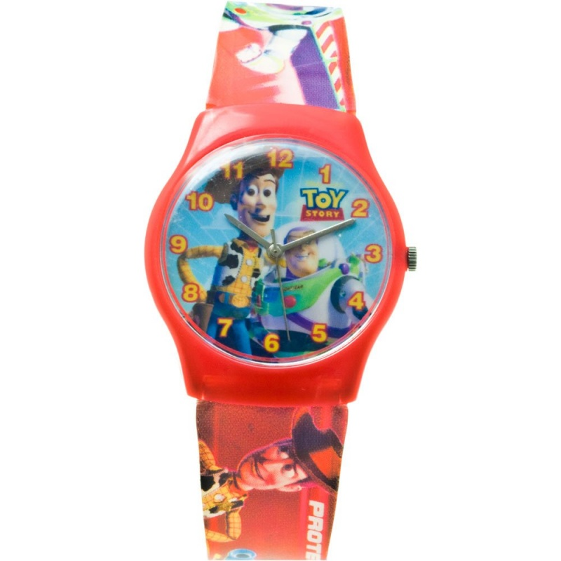 childrens-toy-story-slim-quartz-watch-p4295-4101_zoom 75 Amazing Kids Watches Designs