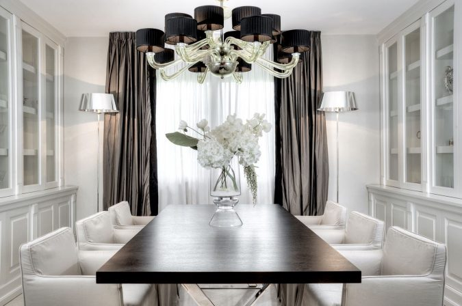 classic-contemporary-home-furniture-decor4-675x448 20+ Hottest Home Decor Trends for 2020
