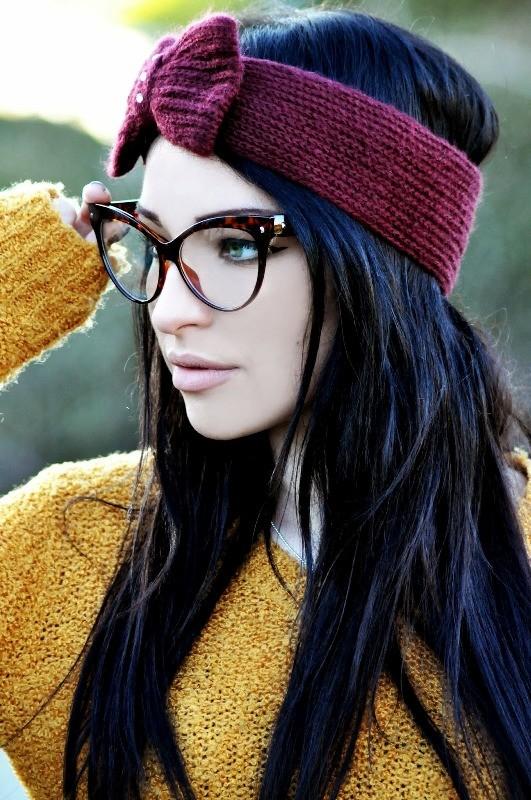 clear-lenses-1 Best 10 Hottest Eyewear Trends for Men & Women 2020