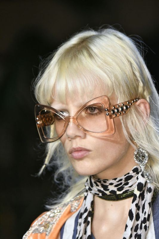 clear-lenses-2 Best 10 Hottest Eyewear Trends for Men & Women 2020