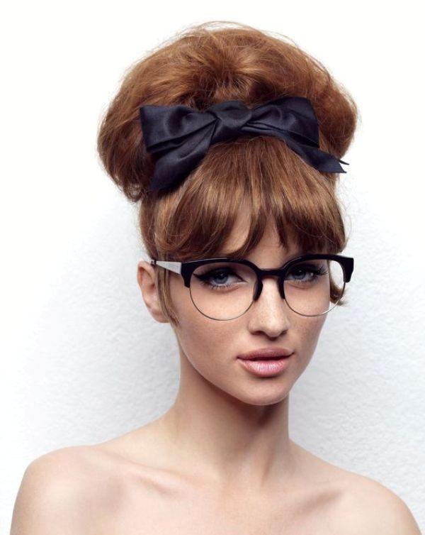 clear-lenses-4 Best 10 Hottest Eyewear Trends for Men & Women 2020