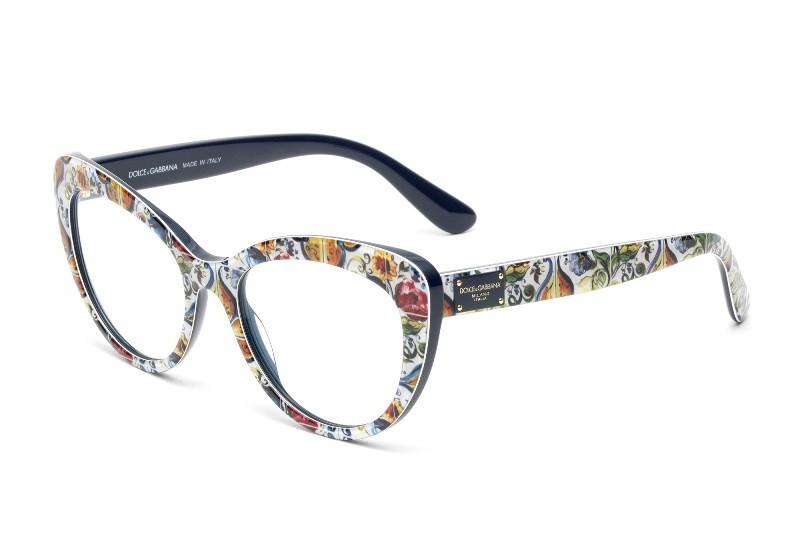 clear-lenses Best 10 Hottest Eyewear Trends for Men & Women 2018