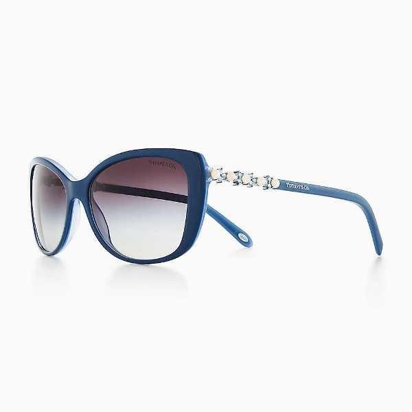 colorful-lenses-1 Best 10 Hottest Eyewear Trends for Men & Women 2020