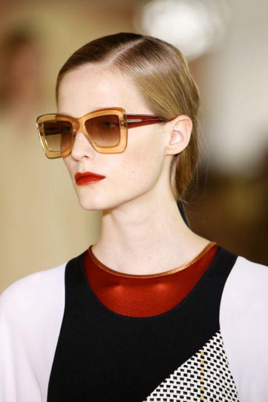 colorful-lenses-11 Best 10 Hottest Eyewear Trends for Men & Women 2020