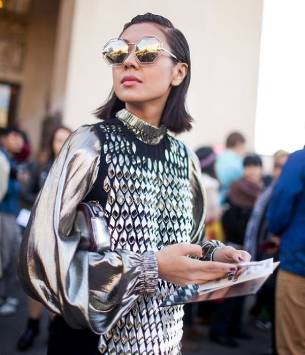 colorful-lenses-13 Best 10 Hottest Eyewear Trends for Men & Women 2020