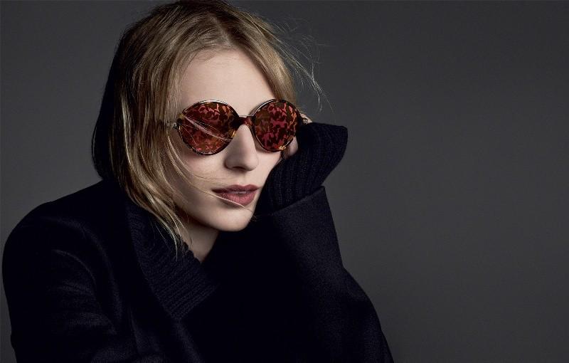 colorful-lenses-15 Best 10 Hottest Eyewear Trends for Men & Women 2020