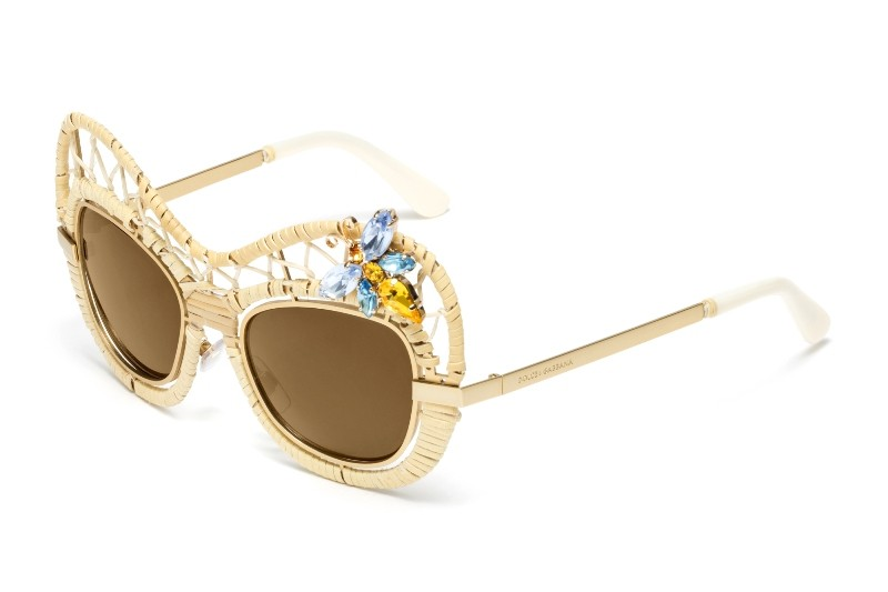 colorful-lenses-2 Best 10 Hottest Eyewear Trends for Men & Women 2020