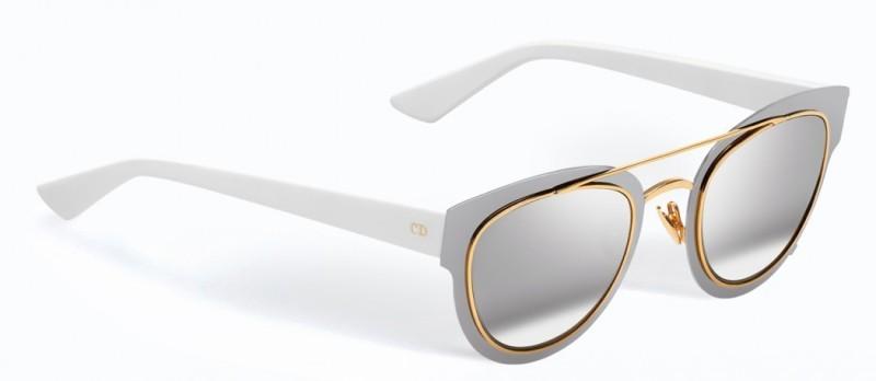 colorful-lenses-3 Best 10 Hottest Eyewear Trends for Men & Women 2020