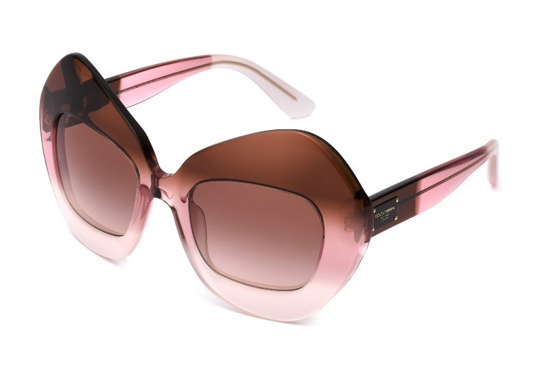 colorful-lenses-4 Best 10 Hottest Eyewear Trends for Men & Women 2020