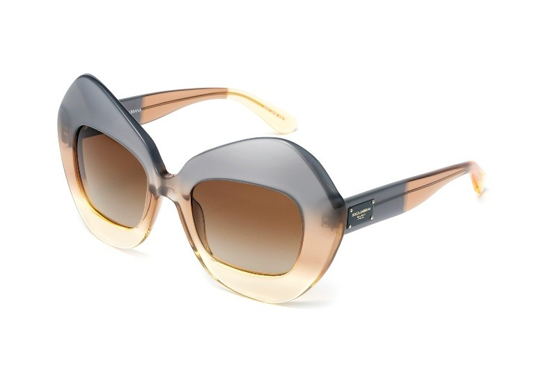 colorful-lenses-6 Best 10 Hottest Eyewear Trends for Men & Women 2020