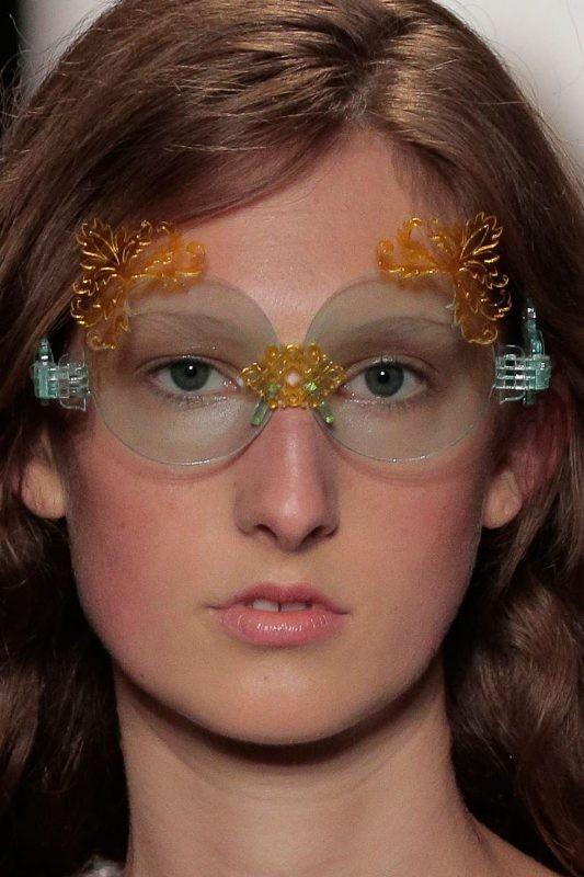 colorful-lenses-9 Best 10 Hottest Eyewear Trends for Men & Women 2020