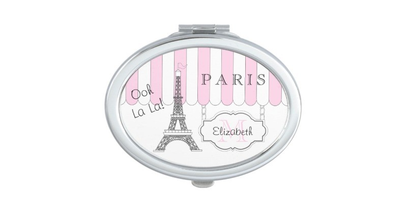 compact-mirrors-1 39 Most Stunning Christmas Gifts for Teens 2017