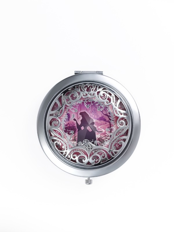 compact-mirrors 39 Most Stunning Christmas Gifts for Teens 2017